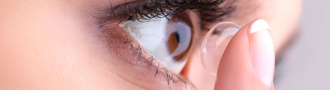 How Much Do Contact Lenses Cost In USA?